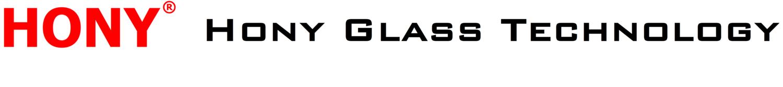 Hony Glass