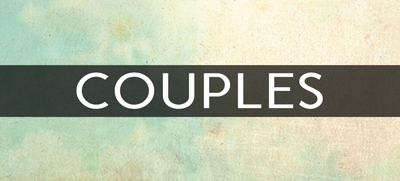 Homepage-Button-Couples.png
