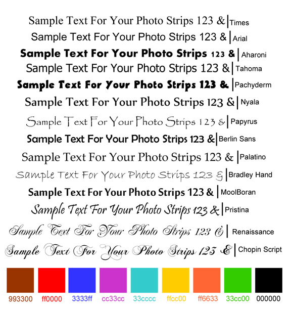 Font-Color-Selectorsmaller.jpg