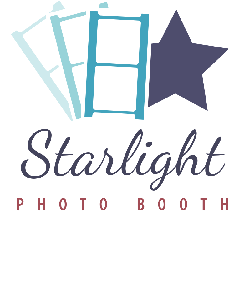 Starlight Photo Booth
