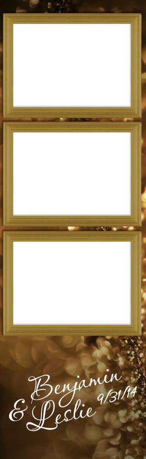 026A_Gold_3UP_D1.jpg