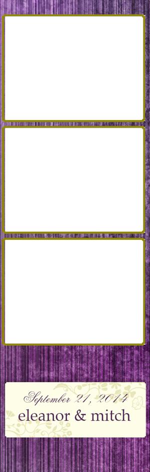 029A_PurpleStripe_3UP_D1.jpg