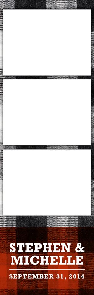 036A_Flannel_3UP_D1.jpg