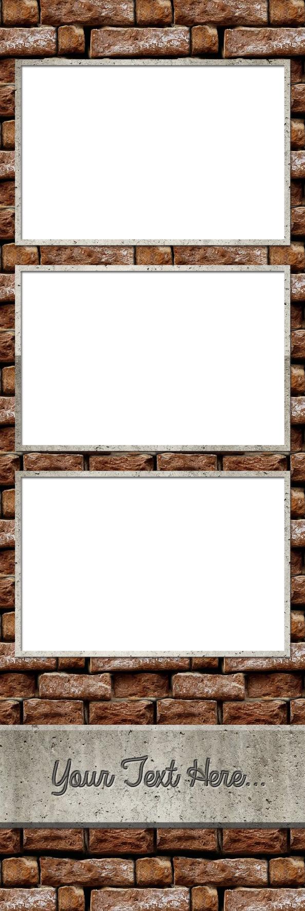 Texture_Bricks-V-6P-El.jpg