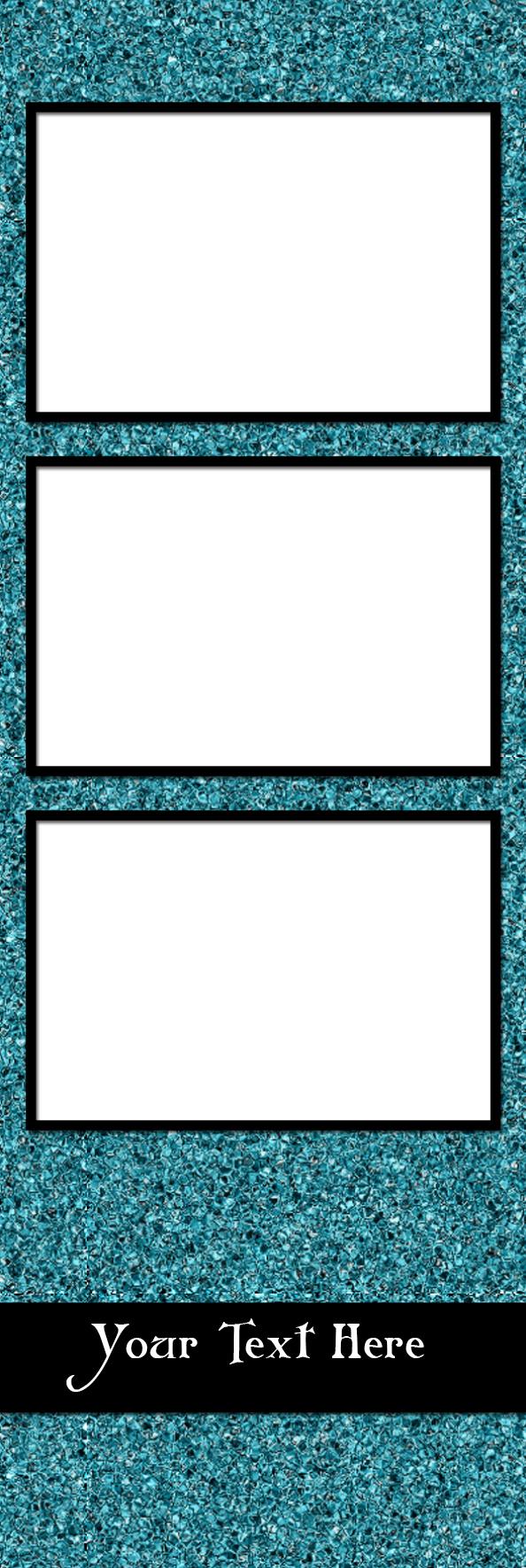 Texture_Glitter-V-6P.jpg