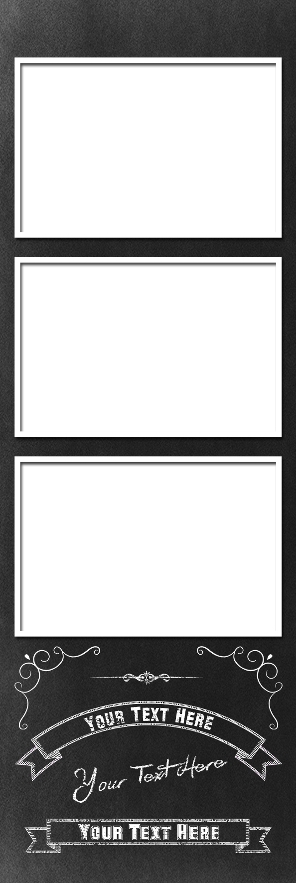Texture_Chalkboard-V-6P.jpg