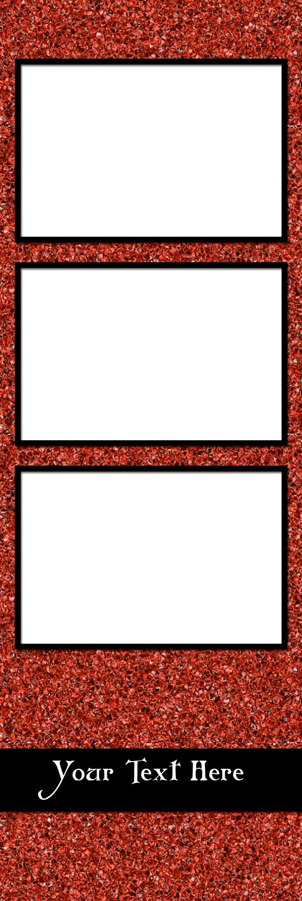 Texture_Glitter-V-6P2.jpg