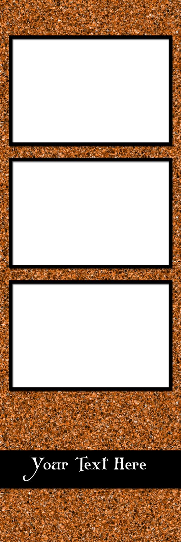 Texture_Glitter-V-6P3.jpg