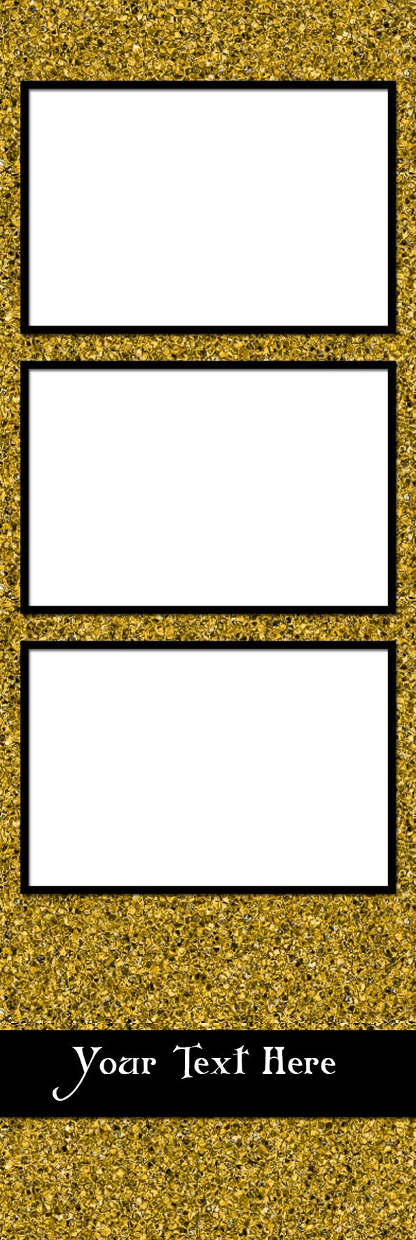 Texture_Glitter-V-6P4.jpg