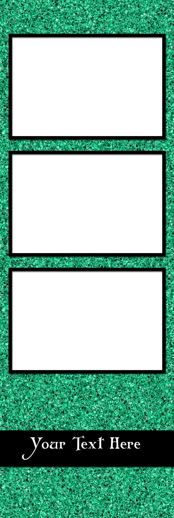 Texture_Glitter-V-6P6.jpg