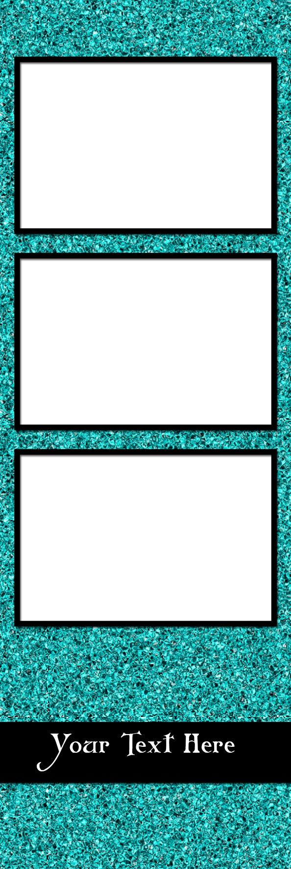 Texture_Glitter-V-6P7.jpg
