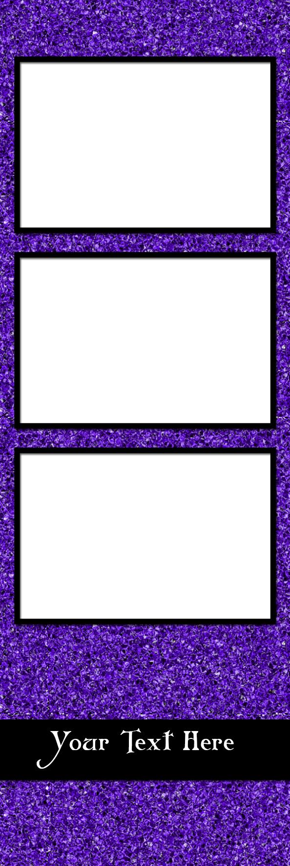 Texture_Glitter-V-6P10.jpg