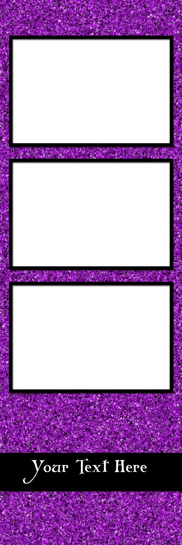 Texture_Glitter-V-6P11.jpg