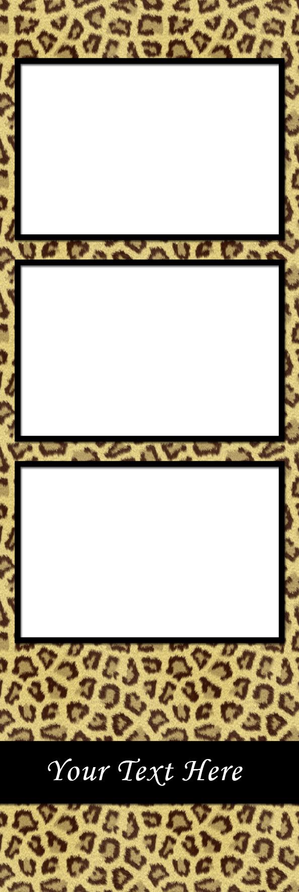 Texture_Leopard-V-6P.jpg