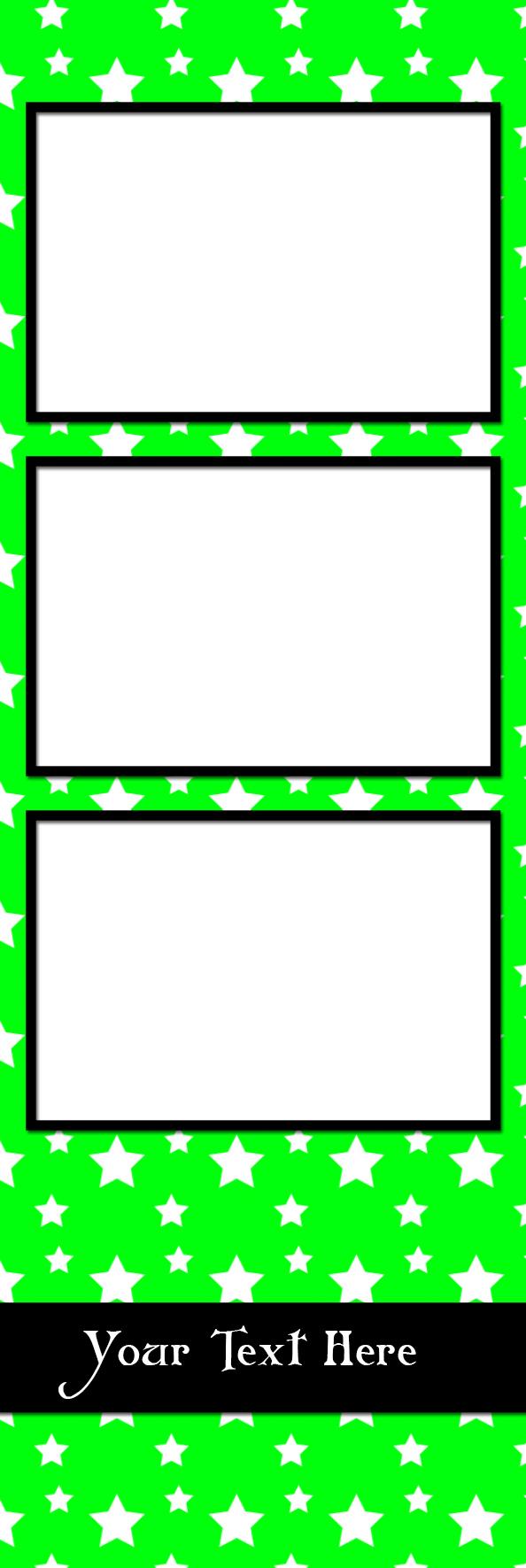 Texture_Stars-V-6P6.jpg