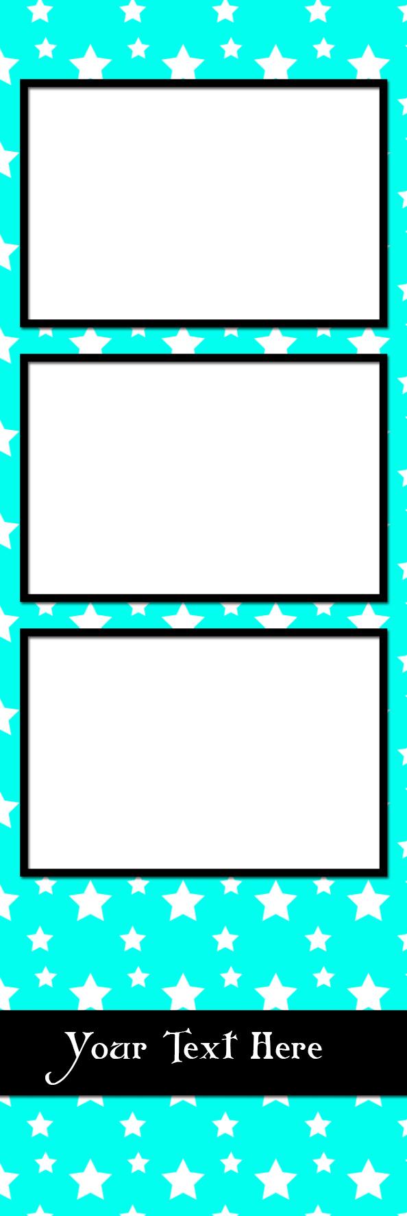 Texture_Stars-V-6P7.jpg