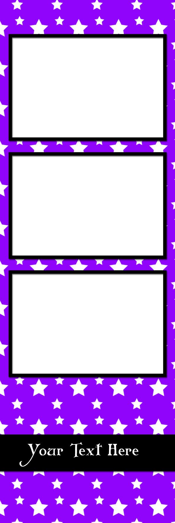 Texture_Stars-V-6P9.jpg