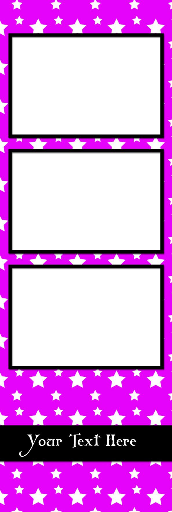Texture_Stars-V-6P10.jpg