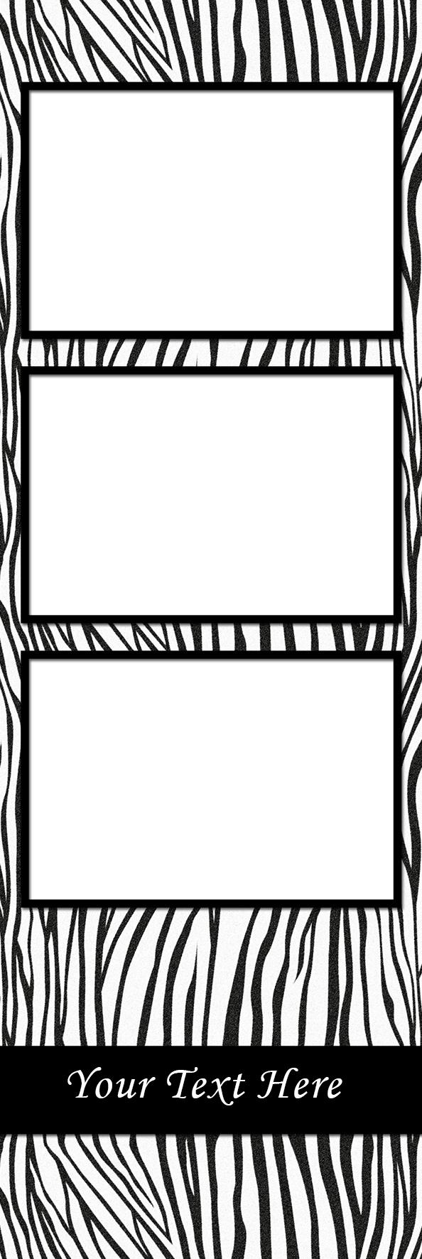 Texture_Zebra-V-6P.jpg