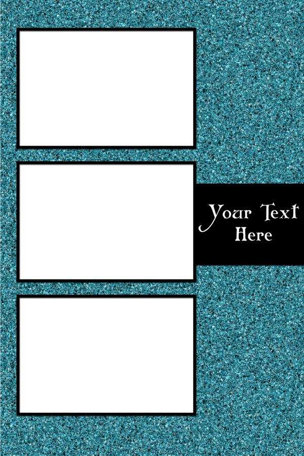 Texture_Glitter-V-3P.jpg