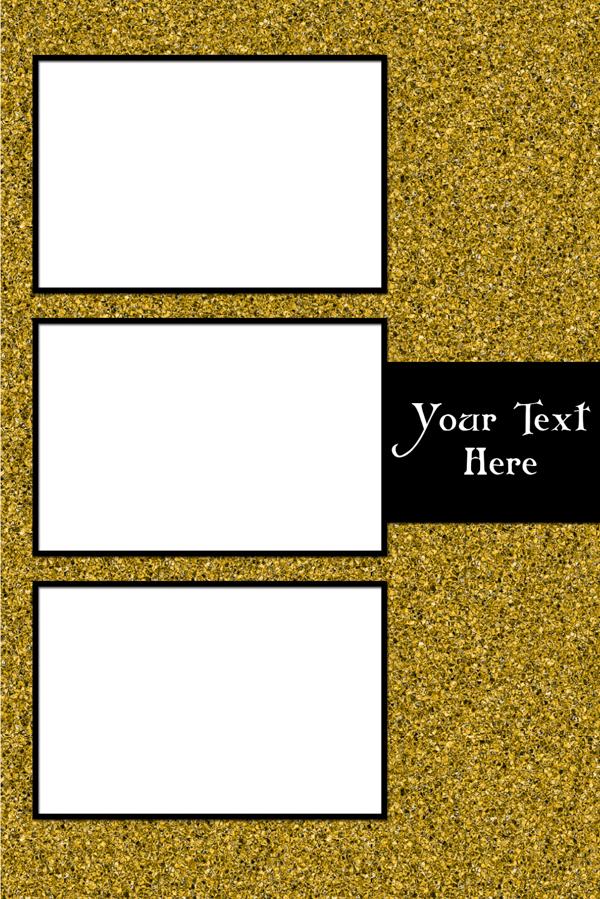 Texture_Glitter-V-3P4.jpg