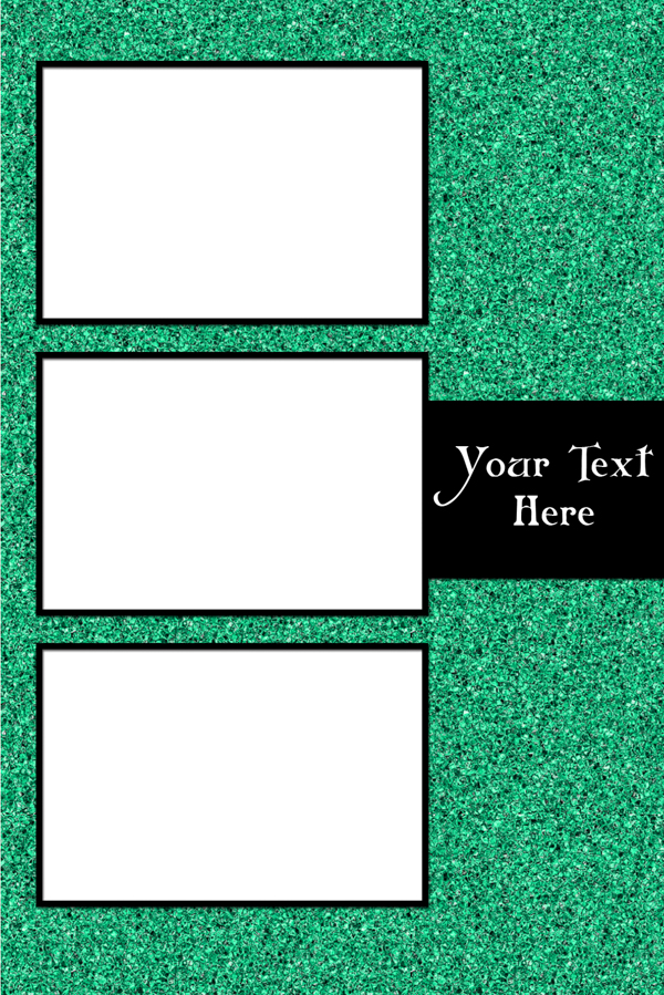 Texture_Glitter-V-3P6.jpg