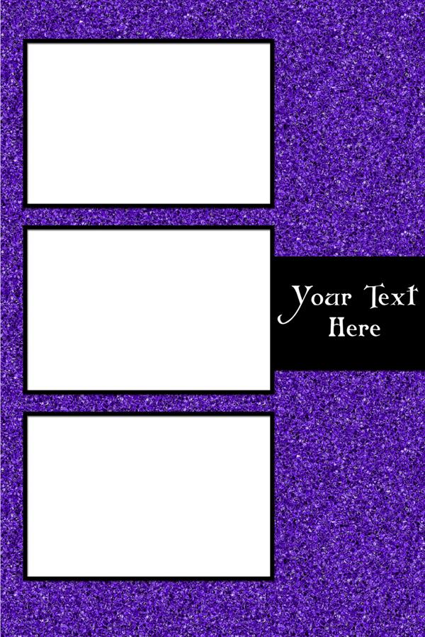 Texture_Glitter-V-3P10.jpg