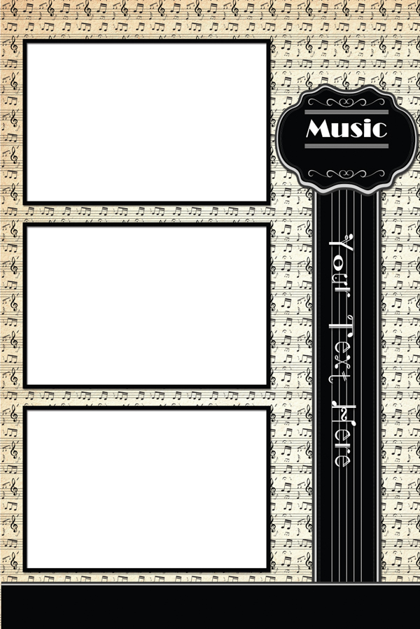 Texture_MusicNotes-V-3P2.jpg