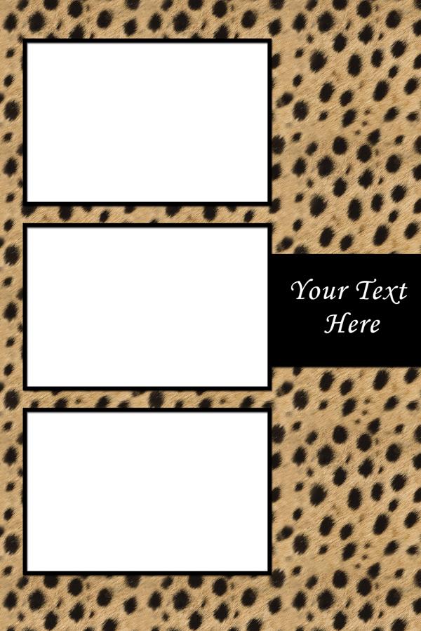 Texture_Leopard-V-3P.jpg