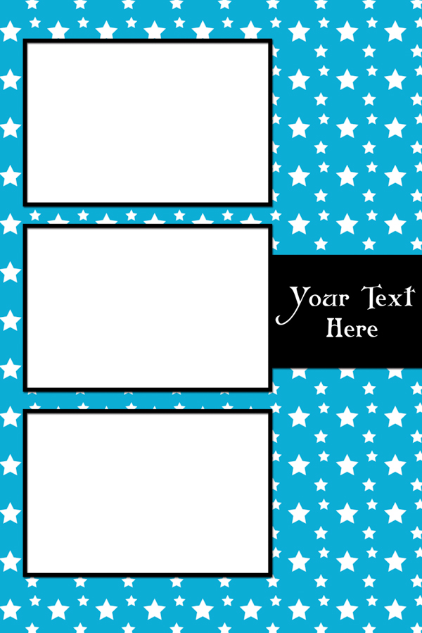 Texture_Stars-V-3P1.jpg