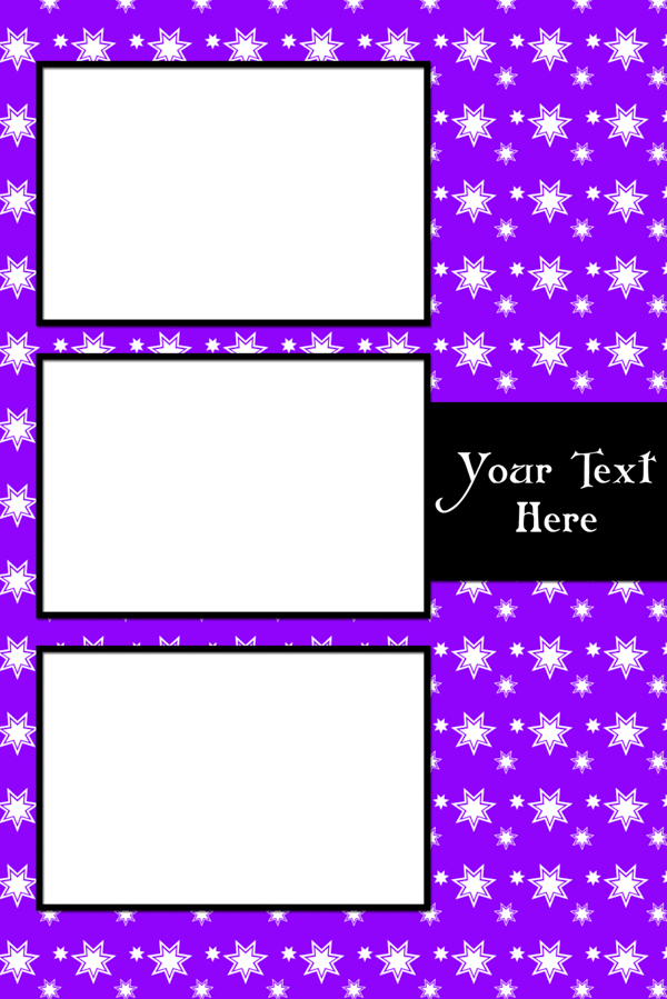 Texture_Stars-V-3P.jpg