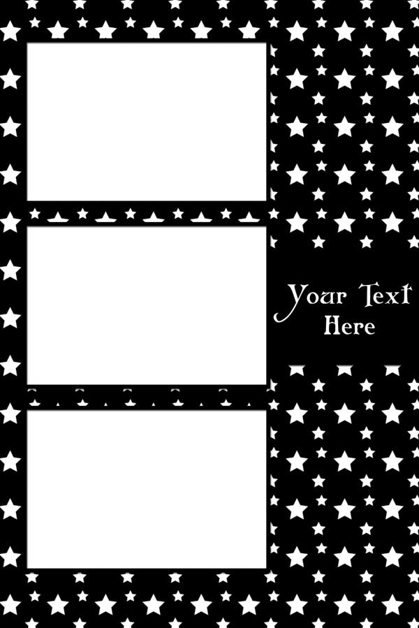 Texture_Stars-V-3P3.jpg