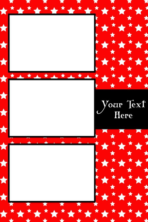 Texture_Stars-V-3P4.jpg