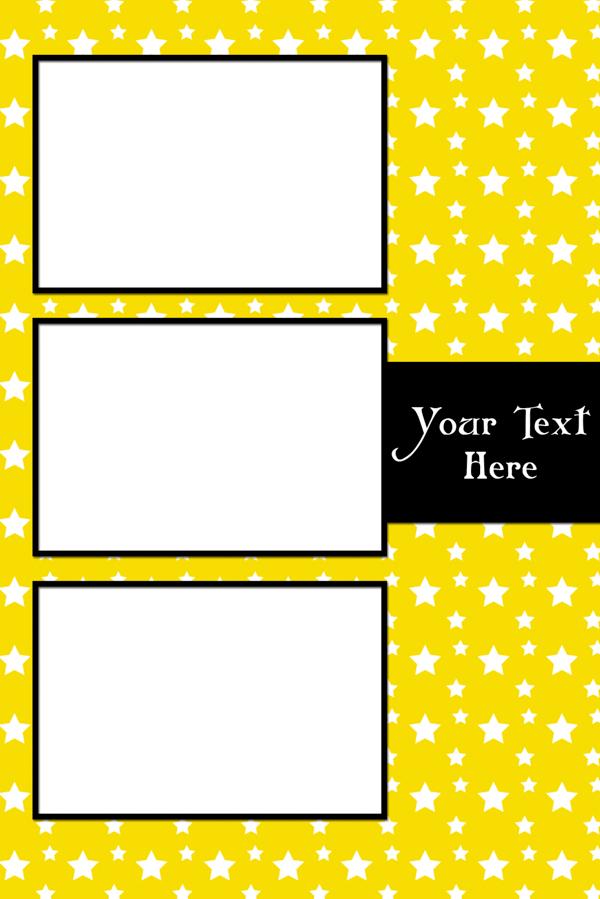 Texture_Stars-V-3P5.jpg