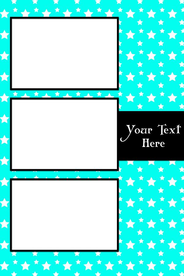 Texture_Stars-V-3P7.jpg