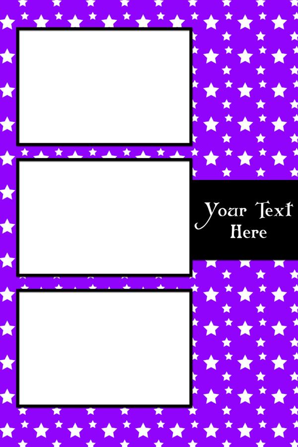 Texture_Stars-V-3P9.jpg