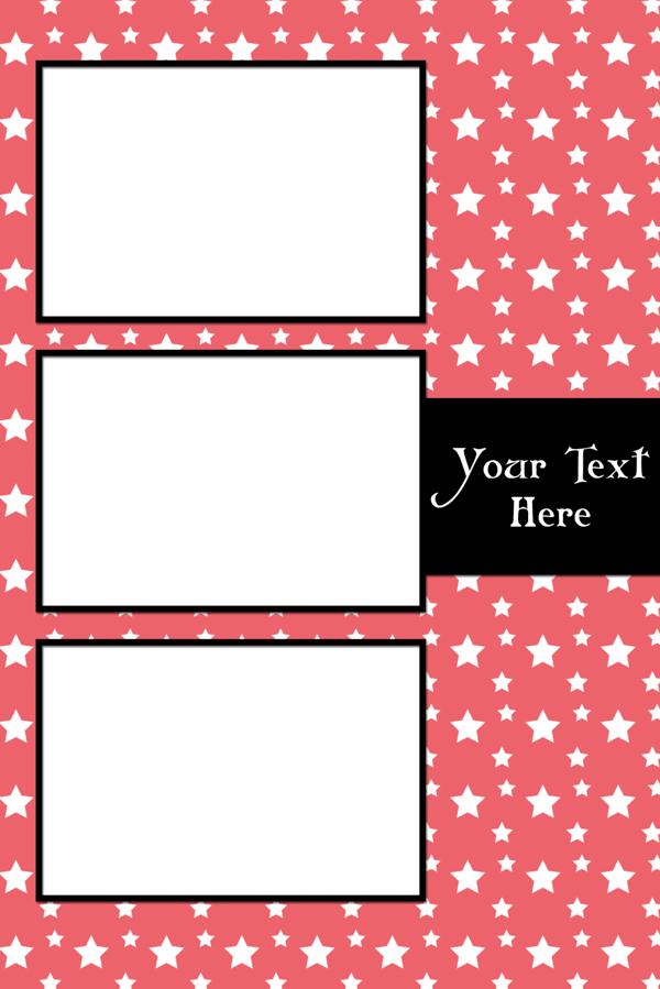 Texture_Stars-V-3P12.jpg