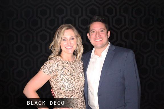 Black Deco.jpg