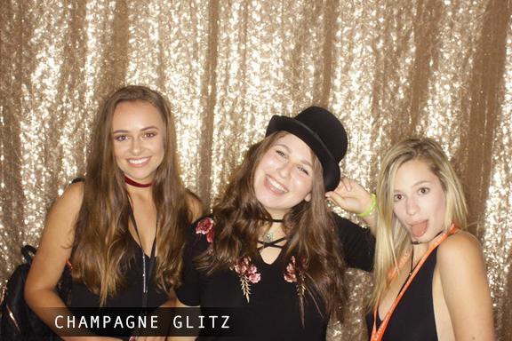 Champagne Glitz.jpg