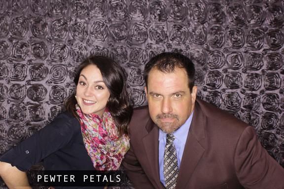 Pewter Petals.jpg