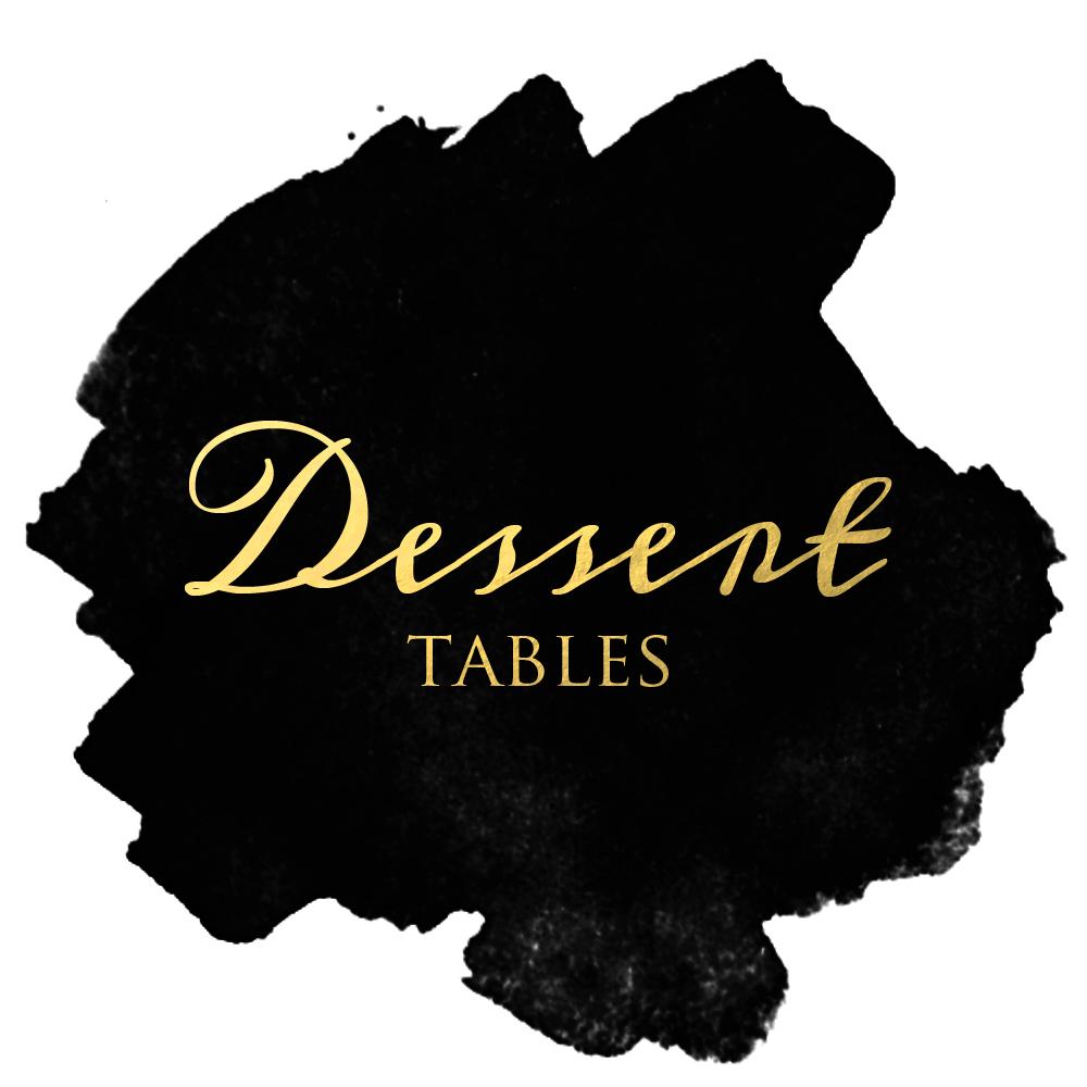 Dessert Tables.jpg