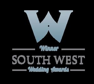 winner+logo.png
