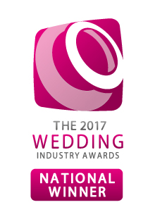 weddingawards_badges_nationalwinner_1b.jpg