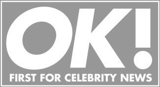 ok-magazine-logo-1.jpg