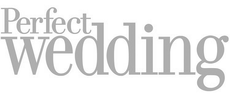 Perfect-Wedding-Logo-e1380039033164.jpg