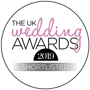 ukwa-2019-web-badge-shortlisted.jpg