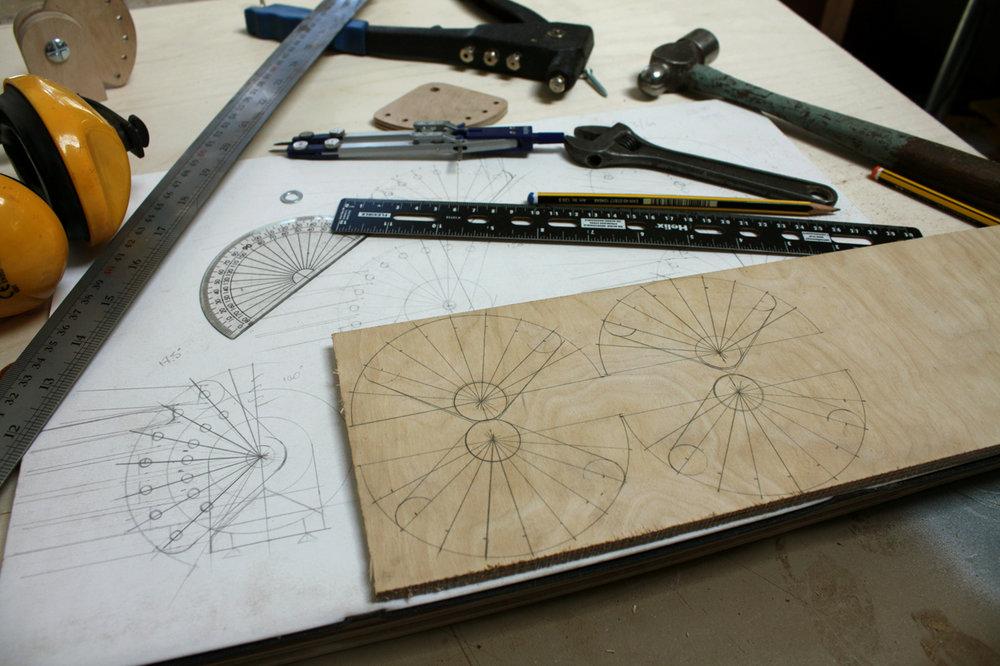 sketch up 2 (web).jpg