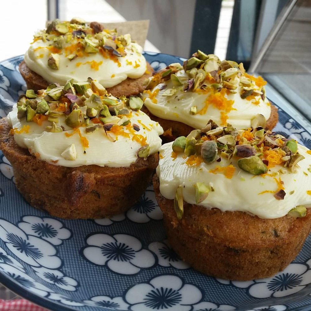 carrot:courgette baby cake.jpg
