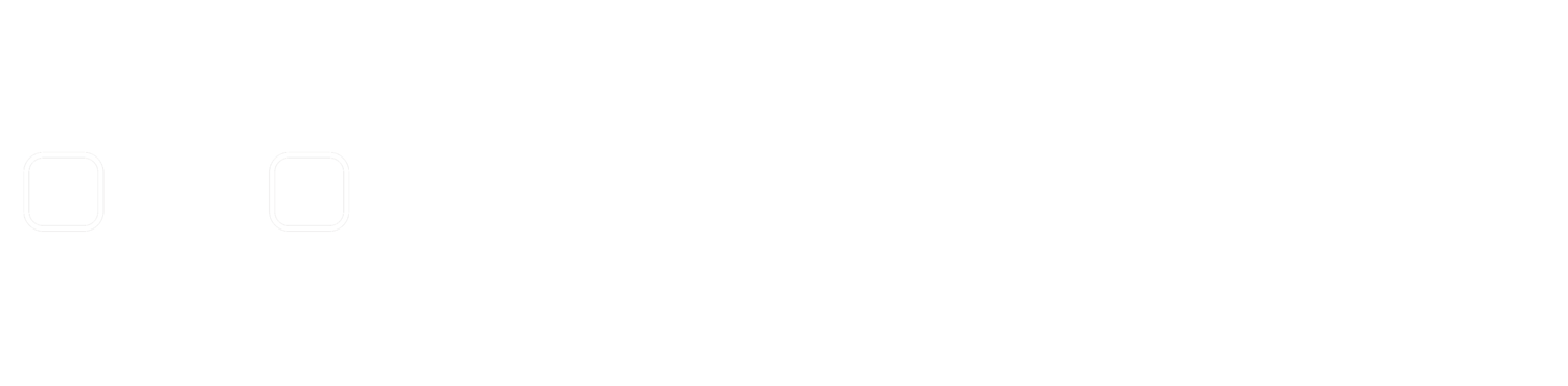 Italy Collective