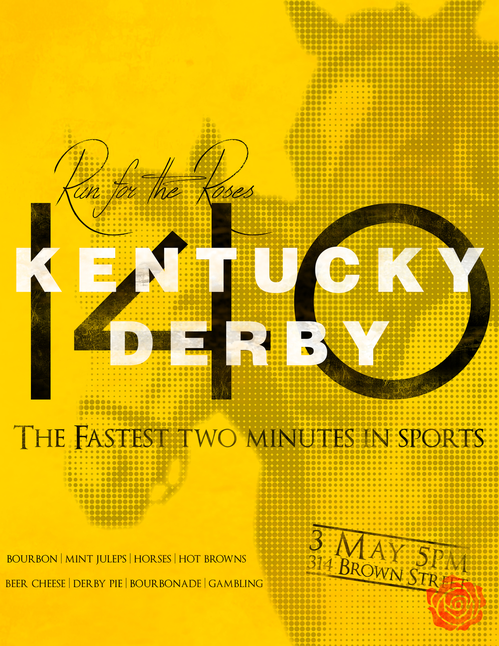 2014Kentucky Derby.jpg